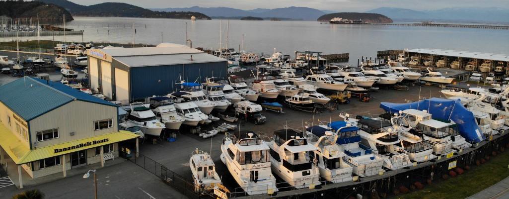 BBB Boatyard