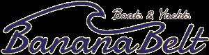 bananabeltboats.com logo